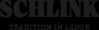 SCHLINK - Tradition in Leder Gmbh & Co. KG